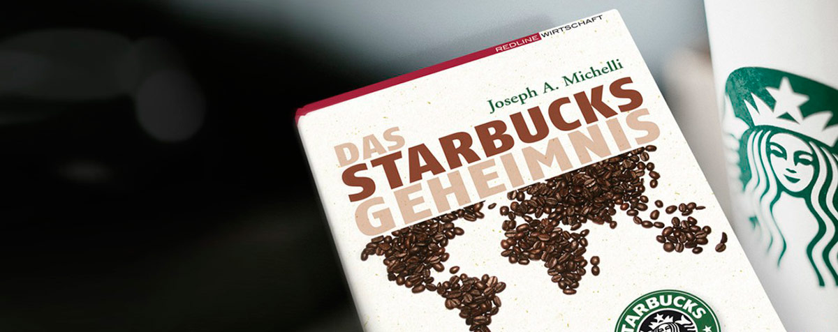 intro_starbucks